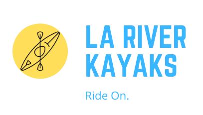 Kayak Rentals For The LA River